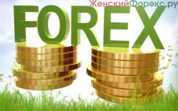 forex-hero-sovetnik-skachat'