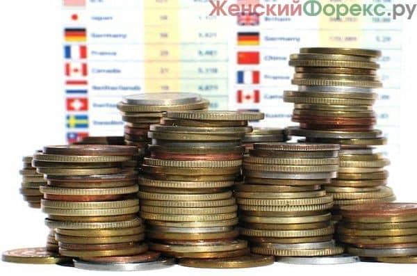 sovetnik-invest-system