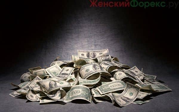 torgovye-sistemy-rynka-foreks