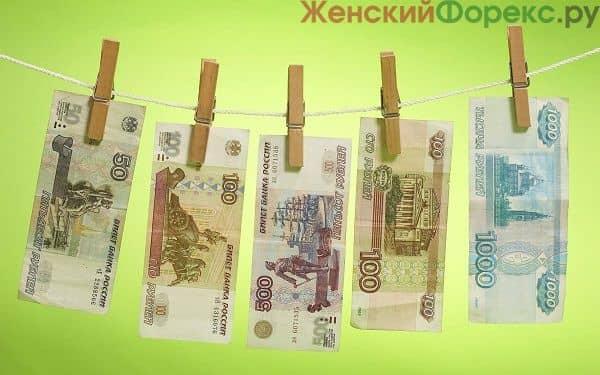 rublevyj-foreks