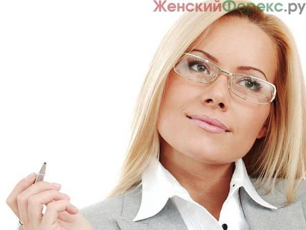 Советник Shockbar оперативно удвоит ваш изначальный депозит