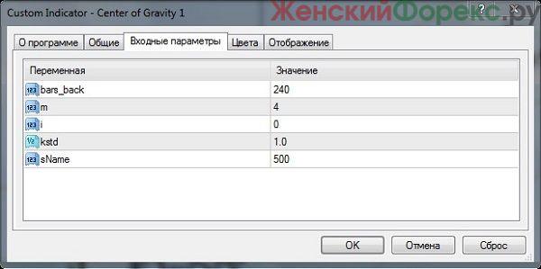 skachat'-center-of-gravity