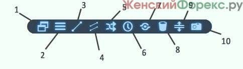skachat-protrader-3-1