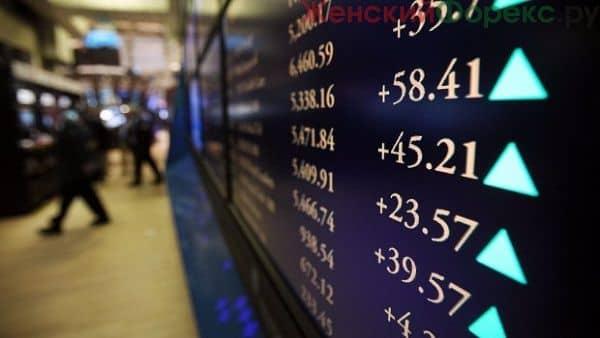 spekuljanty-na-f'juchersnom-rynke