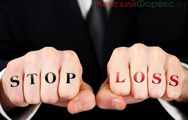 razmer-stop-loss