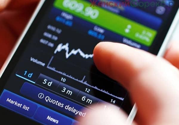 mobilnyj-foreks