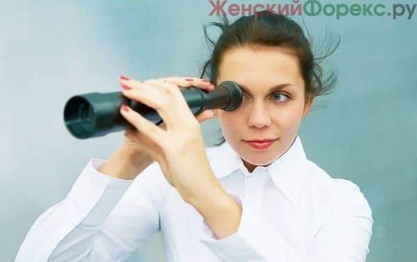prognoz-ceny-na-neft-na-ijun-2016