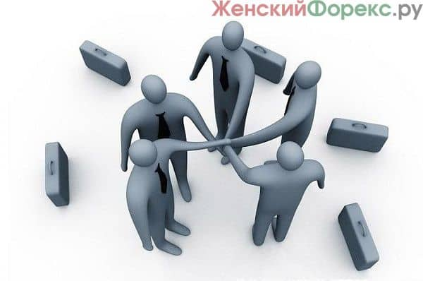 kliringovaja-kompanija