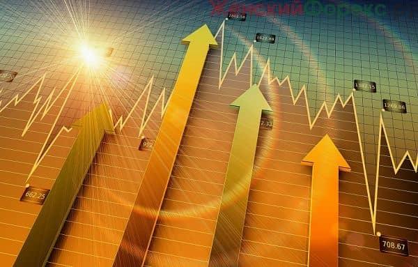 torgovlya-na-volatilnom-rynke