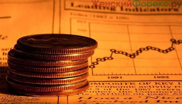 diversifikacija-vklada