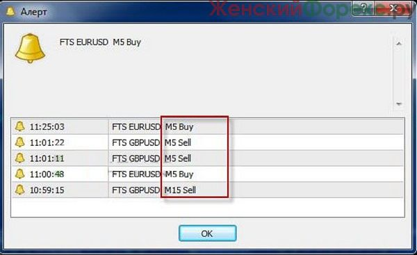 forex-turbo-scalper