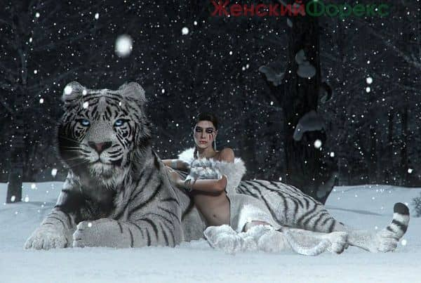 strategiya-white-tiger