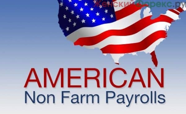 Что такое нон фарм