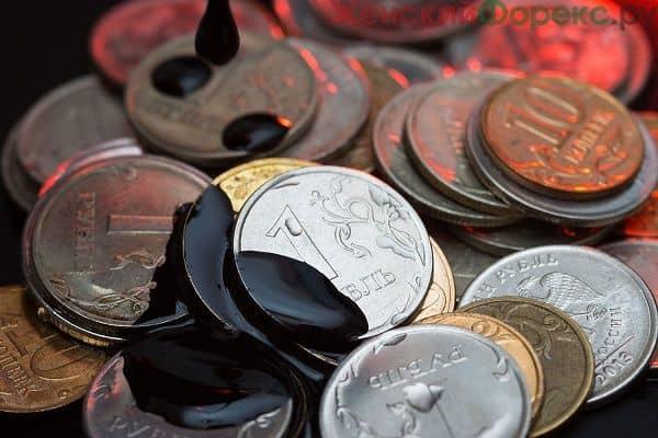 prognoz-ceny-na-neft-na-konec-2016-goda