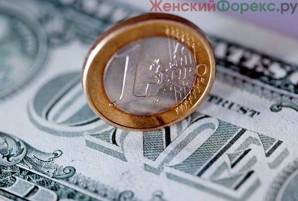 prognoz-kursa-evro-na-2017-god