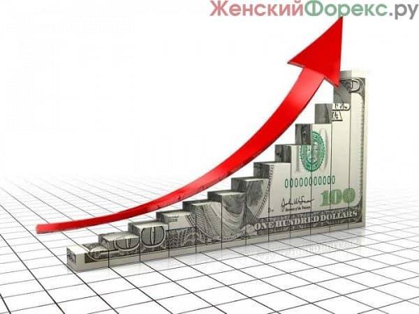 svezhij-prognoz-kursa-dollara-na-2017-god