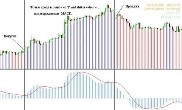 indikator-trend-striker-extreme
