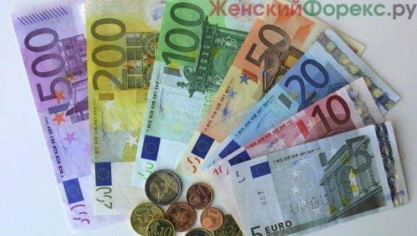 prognoz-kursa-evro-na-fevral