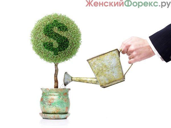 cenoobrazovanie-valyut