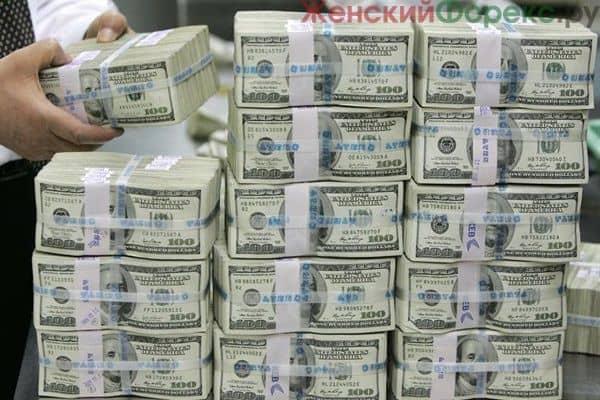 prognoz-kursa-dollara-na-maj-2017-goda