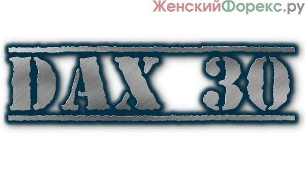 indeks-dax