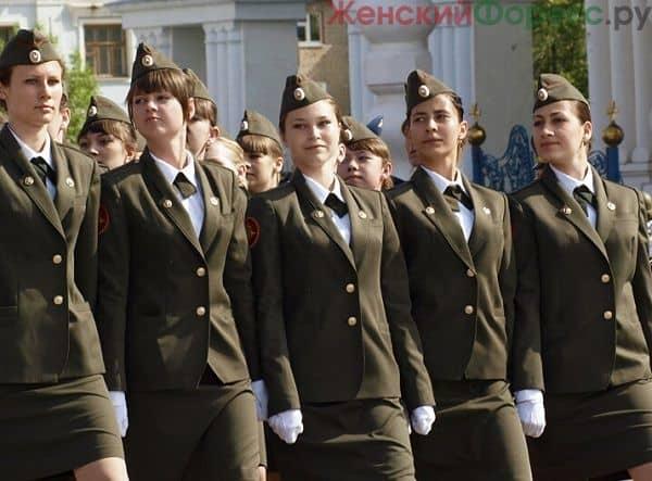 Паттерн «Три солдата»