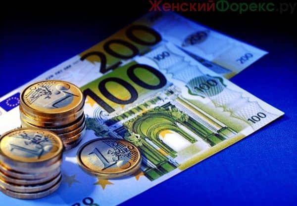 prognoz-kursa-evro-na-iyul-2017