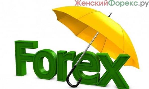 torgovlya-na-foreks