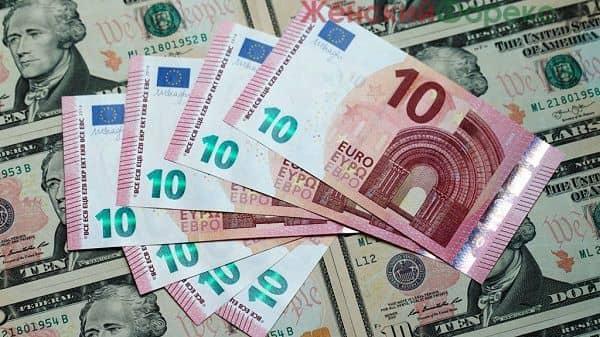 prognoz-kursa-evro-na-avgust-2017