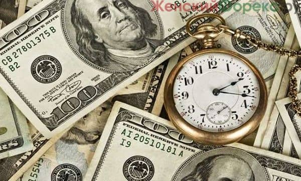 prognoz-kursa-dollara-na-sentyabr-2017-goda