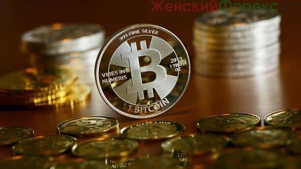 prognoz-kursa-bitkoin-na-sentyabr
