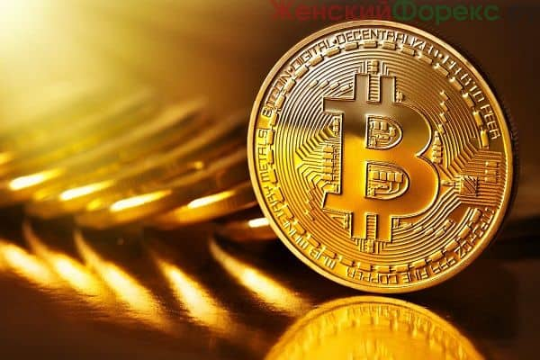 Свежий прогноз курса биткоин на сентябрь 2017 года