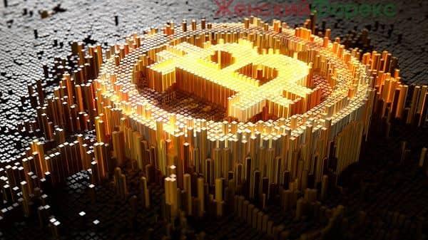 kogda-bitkoin-legalizuyut