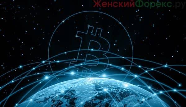 Что такое генераторы биткоин