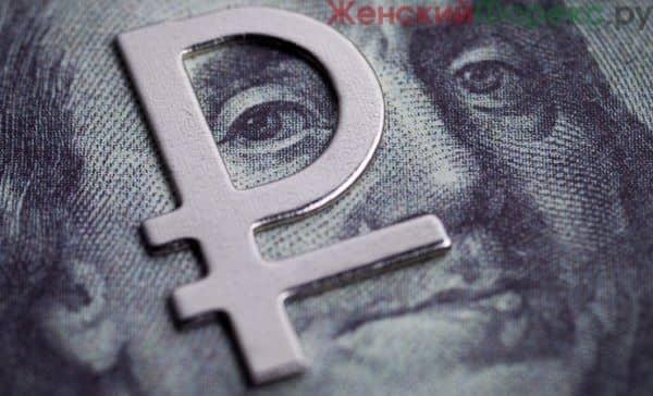 Свежий прогноз курса доллара на декабрь 2017 года