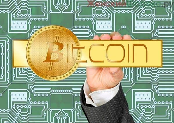 Что такое фьючерсы на биткоин