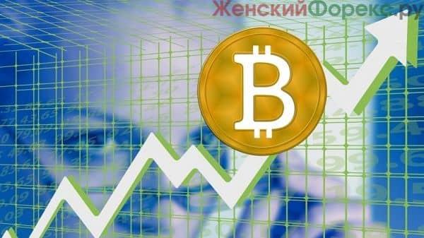 Ликвидность криптовалют