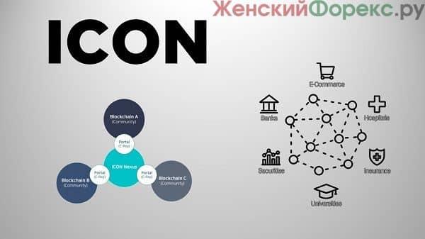 kriptovaljuta-icon