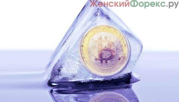 mify-o-bitkoine