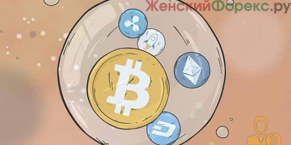 rynok-kriptovalyut