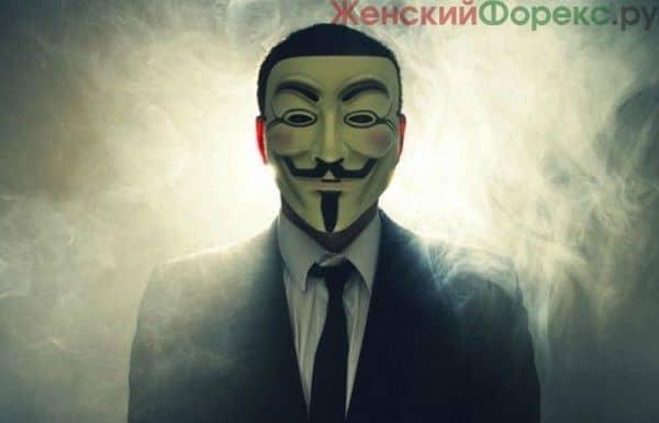 anonimnye-koshelki
