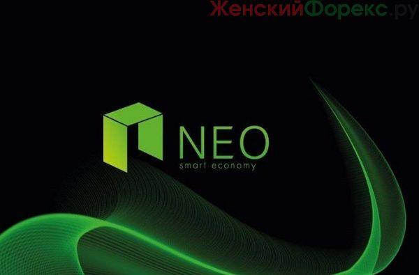 Кошельки для Neo