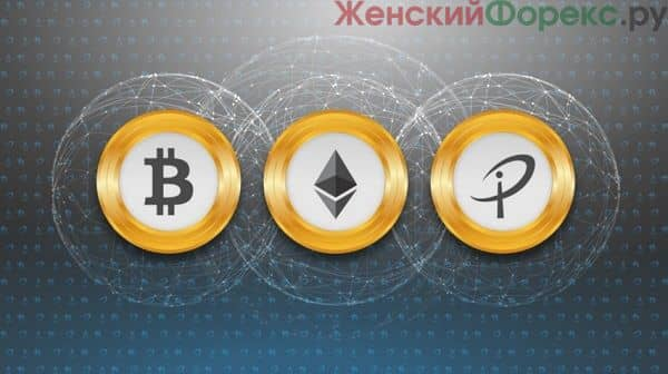 tsennost-kriptovalyut