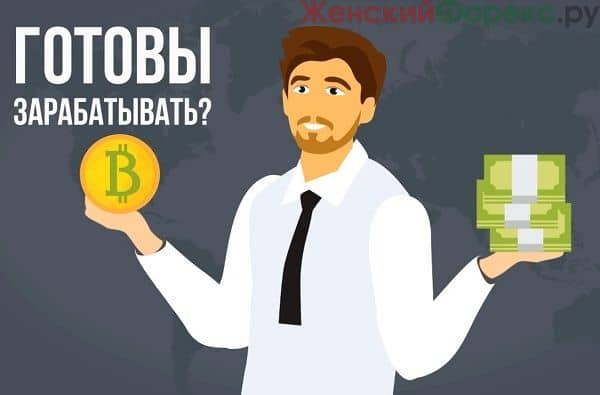 vidy-investitsiy-v-kriptovalyuty