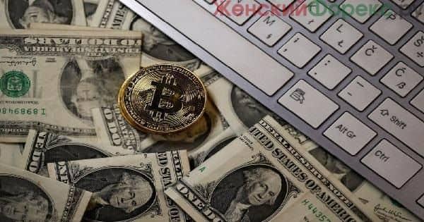 zarplata-v-bitkoinah