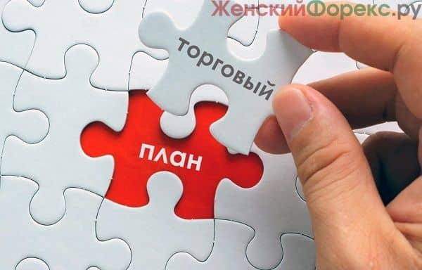 torgovyy-plan-dlya-binarnyh-optsionov