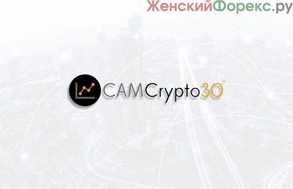 kriptovalyutnye-indeksy