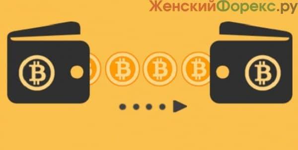 nepodtverzhdennye-tranzaktsii-bitcoin