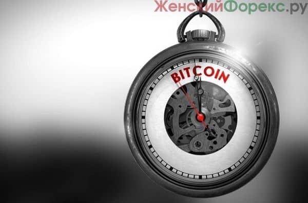 Что такое неподтвержденные транзакции Bitcoin
