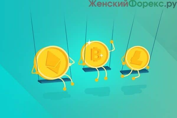 obval-kriptovalyuty